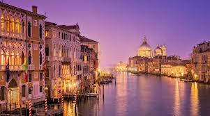 معلومات عامة عن إيطاليا