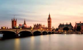 معلومات عامة عن المملكة المتحدة 2