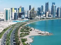 معلومات عامة عن قطر 2
