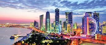 معلومات عامة عن قطر