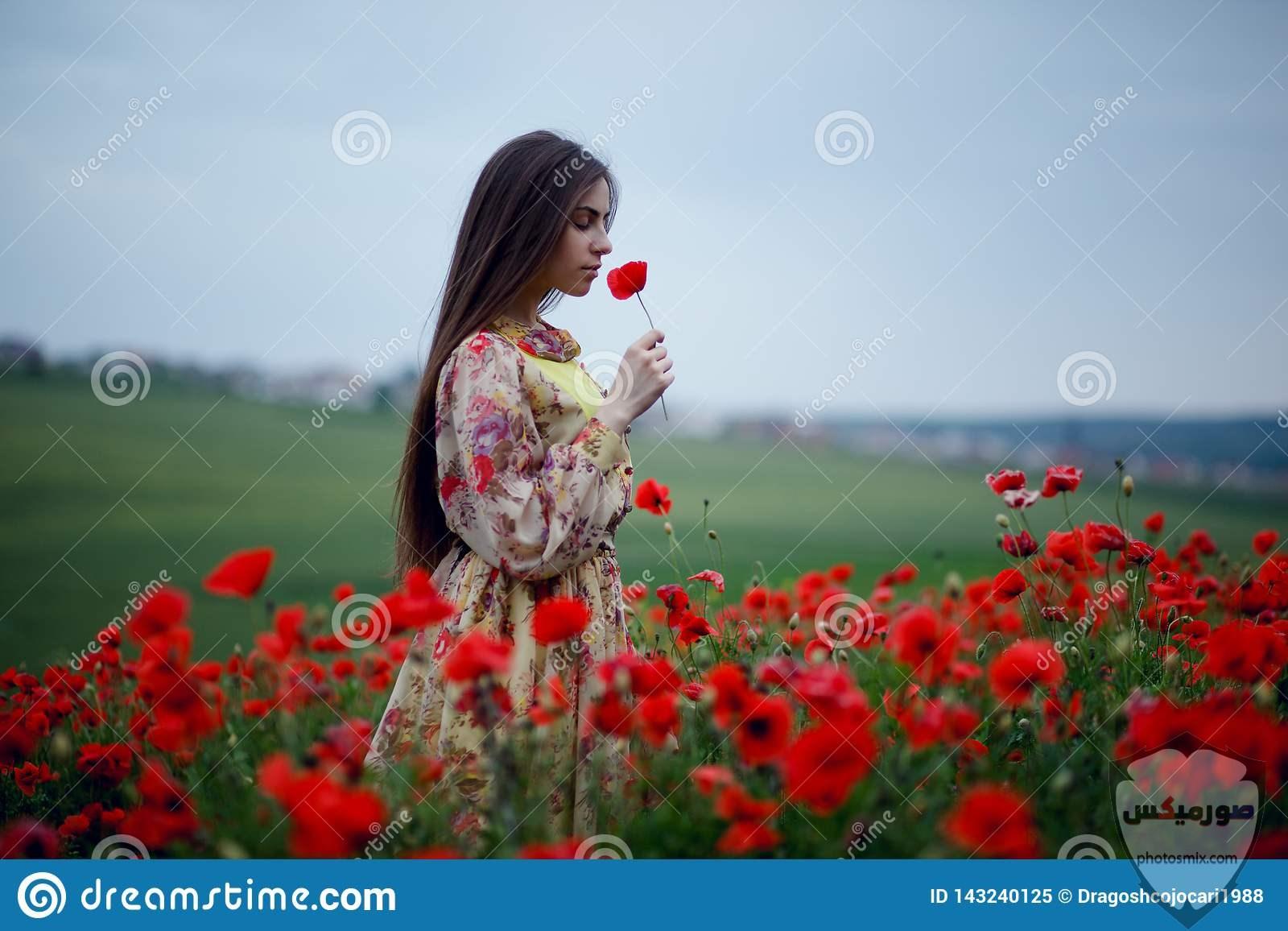 اجمل صور صور جميلة صور جميلة مكتوب عليها اجمل صور خلفيات 11