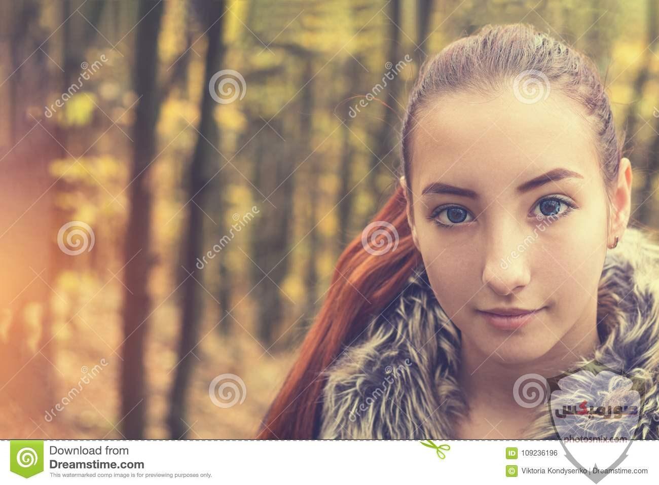 اجمل صور صور جميلة صور جميلة مكتوب عليها اجمل صور خلفيات 2