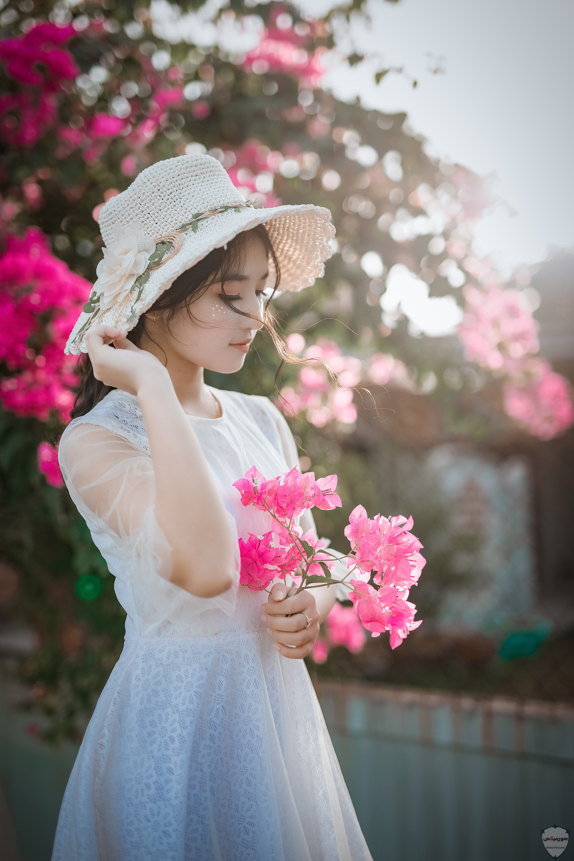 اجمل صور صور جميلة صور جميلة مكتوب عليها اجمل صور خلفيات 26