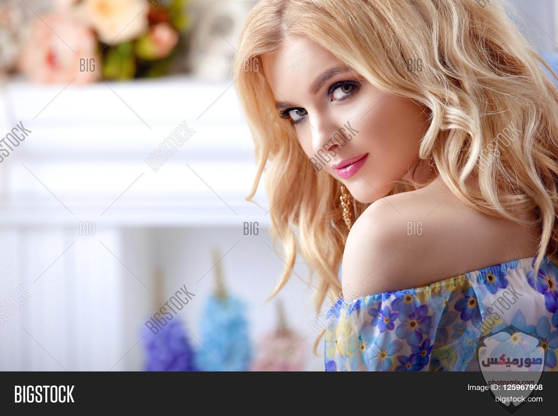 اجمل صور صور جميلة صور جميلة مكتوب عليها اجمل صور خلفيات 41