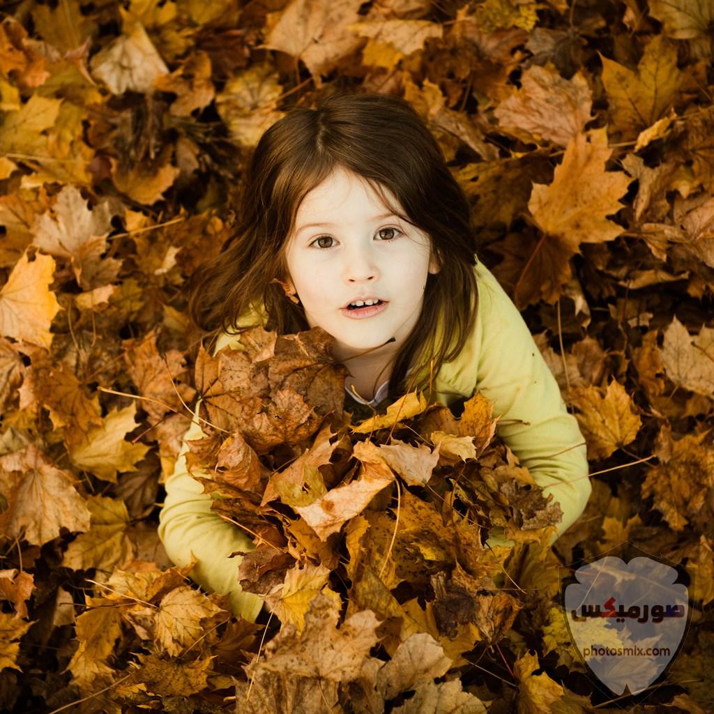 اجمل صور صور جميلة صور جميلة مكتوب عليها اجمل صور خلفيات 6