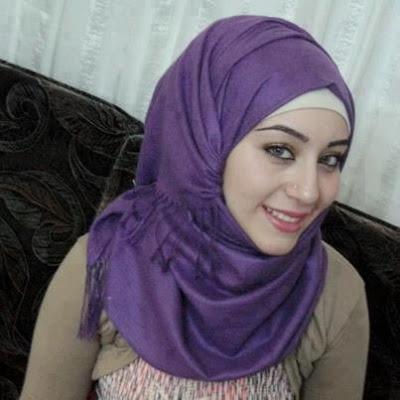 تحميل صور بنات جميلة جدا عرب للفيس بوك 1
