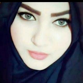 تحميل صور بنات جميلة جدا عرب للفيس بوك 10