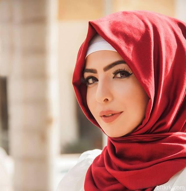 تحميل صور بنات جميلة جدا عرب للفيس بوك 11