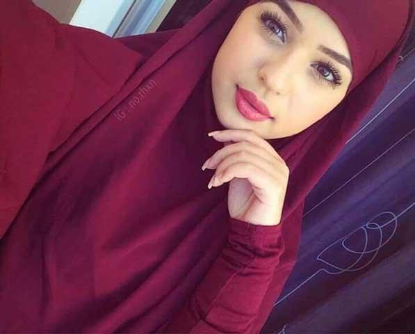تحميل صور بنات جميلة جدا عرب للفيس بوك 12