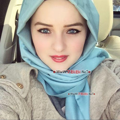 تحميل صور بنات جميلة جدا عرب للفيس بوك 15