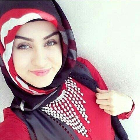 تحميل صور بنات جميلة جدا عرب للفيس بوك 16