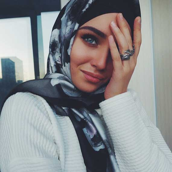 تحميل صور بنات جميلة جدا عرب للفيس بوك 2