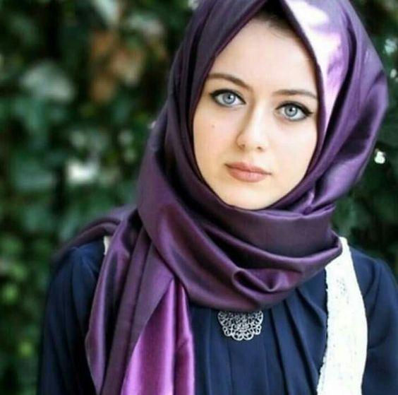 تحميل صور بنات جميلة جدا عرب للفيس بوك 3