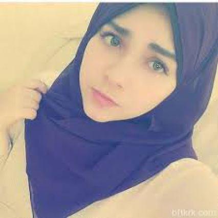 تحميل صور بنات جميلة جدا عرب للفيس بوك 4