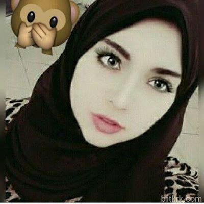 تحميل صور بنات جميلة جدا عرب للفيس بوك 5