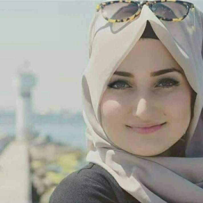 تحميل صور بنات جميلة جدا عرب للفيس بوك 6