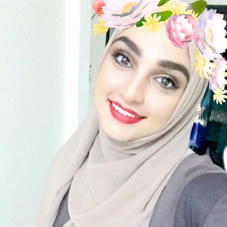 تحميل صور بنات جميلة جدا عرب للفيس بوك 7