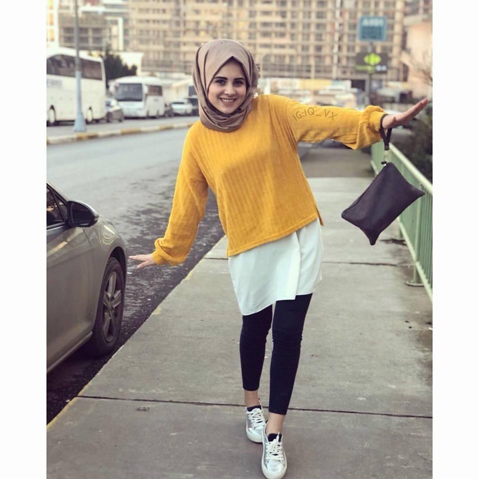 تحميل صور بنات جميلة جدا عرب للفيس بوك 8