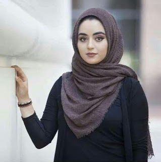 تحميل صور بنات جميلة جدا عرب للفيس بوك 9