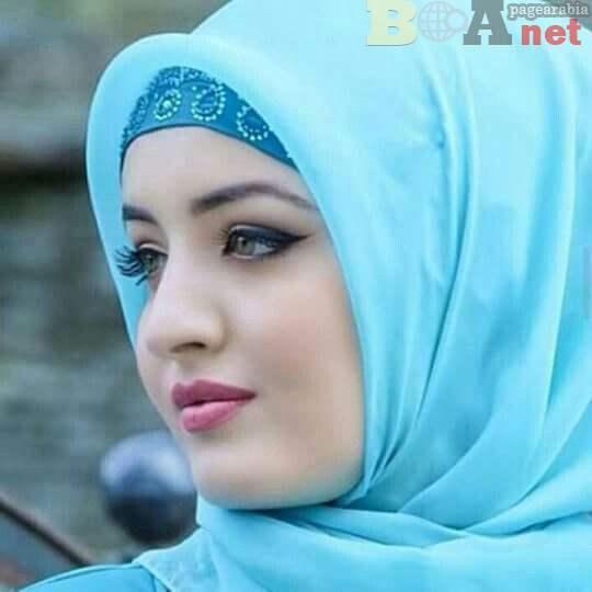 تحميل صور بنات محجبة جميلة للفيس بوك 9