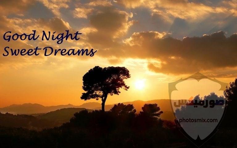 تحميل صور مساء الخير صور مسائية مكتوب عليها صور تحية المساء 16