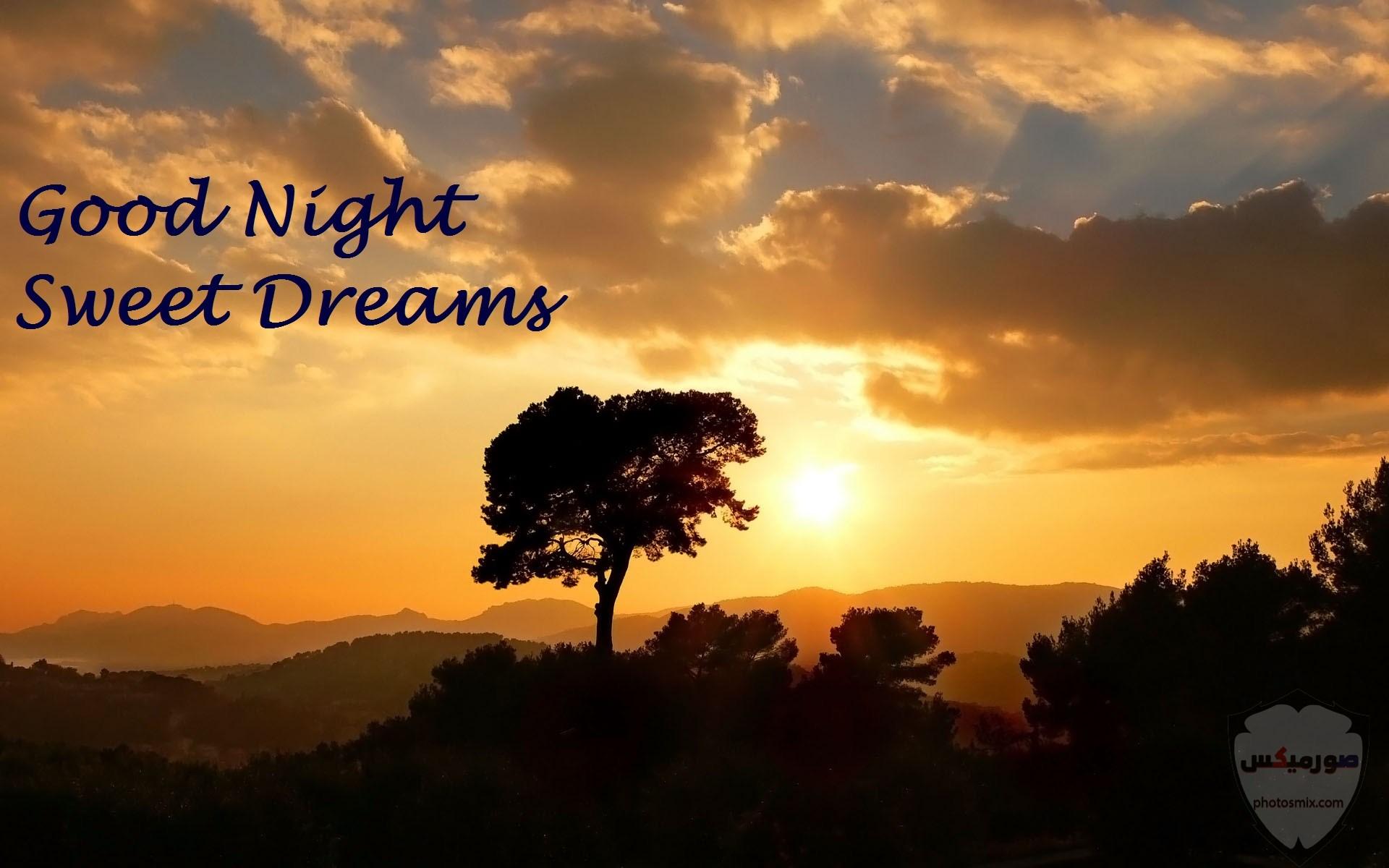 تحميل صور مساء الخير صور مسائية مكتوب عليها صور تحية المساء 17