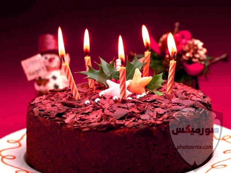 تهنئة عيد ميلاد اسلامية 9