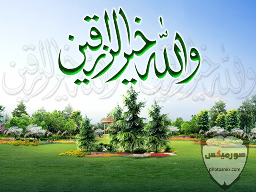 خلفيات دينية جميلة اجمل الصور والخلفيات الاسلامية 2020 تحميل صور دينية للموبايل 16