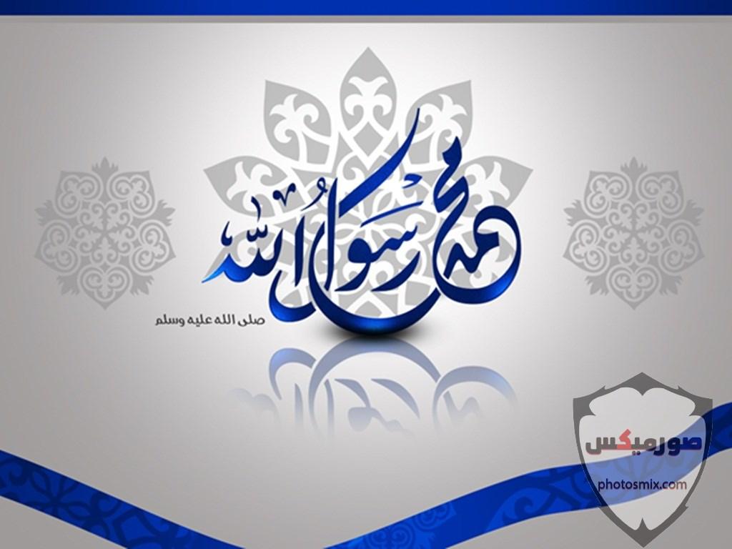 خلفيات دينية جميلة اجمل الصور والخلفيات الاسلامية 2020 تحميل صور دينية للموبايل 23