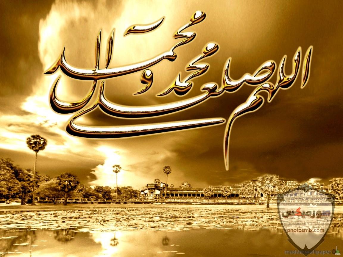 خلفيات دينية جميلة اجمل الصور والخلفيات الاسلامية 2020 تحميل صور دينية للموبايل 28