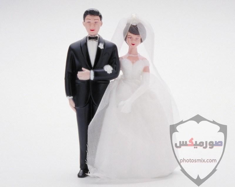 خلفيات عن الزوج الحنون 3