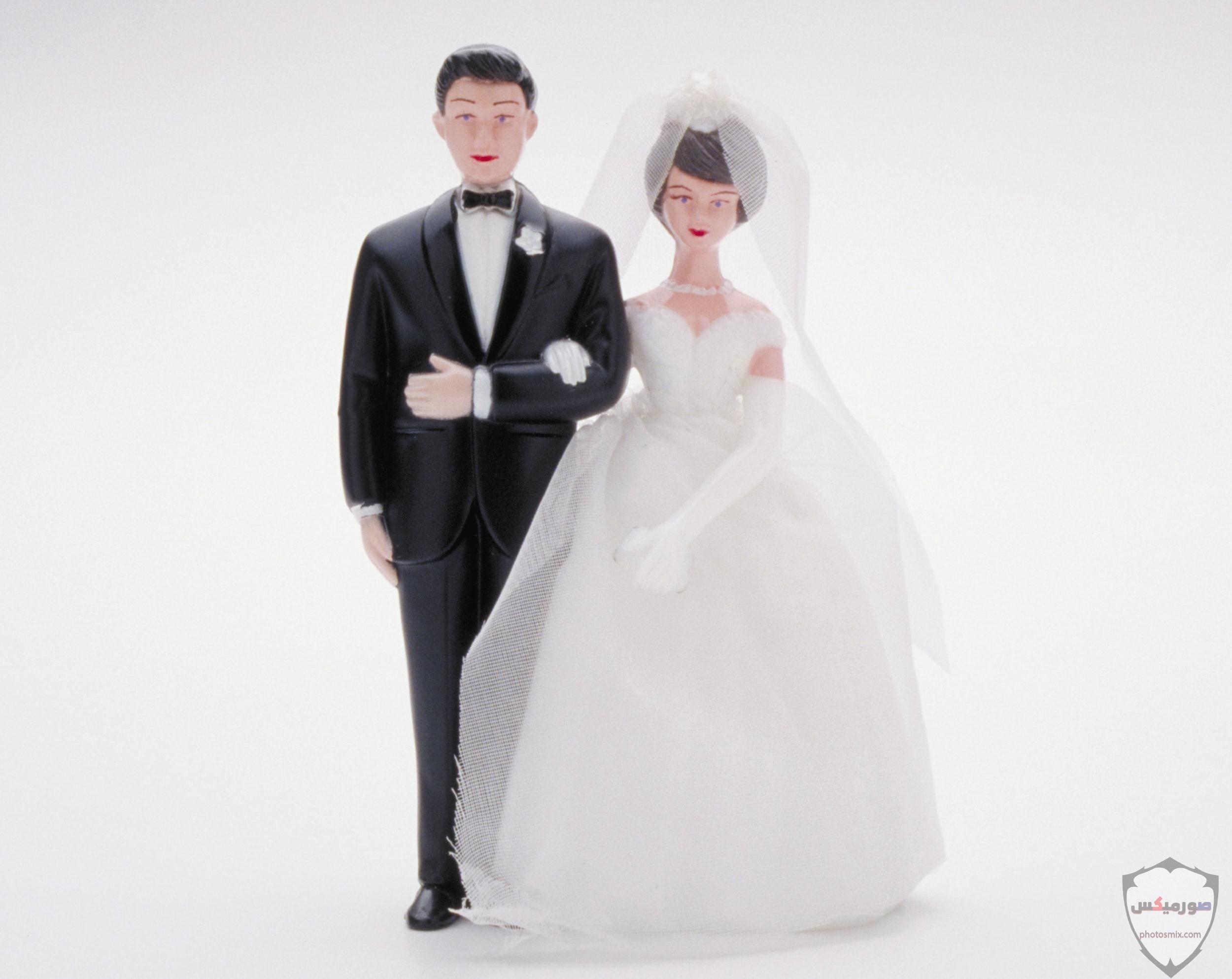 صورى انا وزوجى 2020 صور حب عن الزوج اجمل العبارات عن الزوج وخطيبى 2021 18