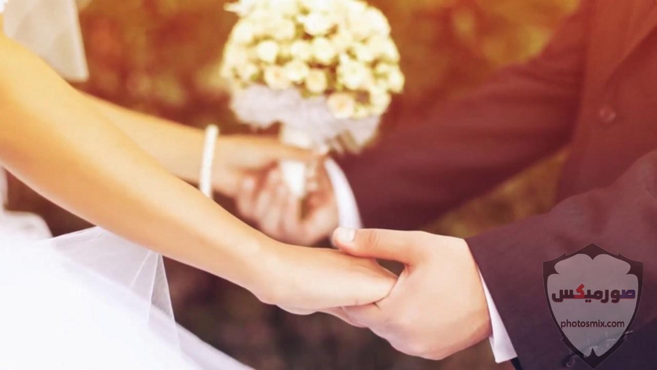 صورى انا وزوجى 2020 صور حب عن الزوج اجمل العبارات عن الزوج وخطيبى 2021 8