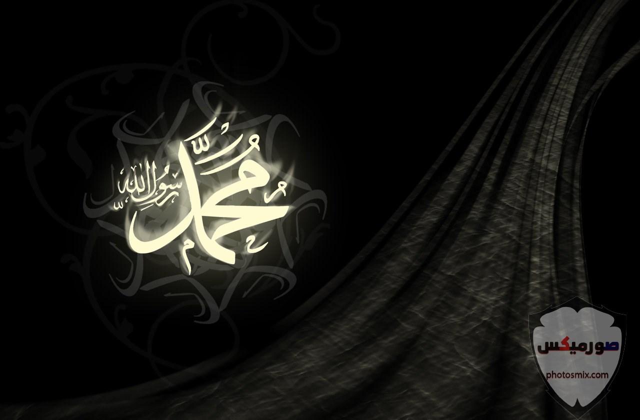صور ادعية دينية اسلامية مصورة 2020 2