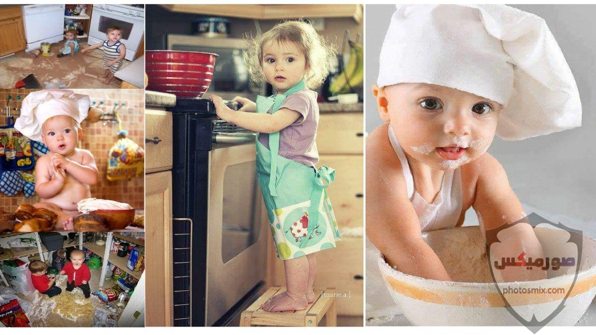 صور اطفال مضحكة 2020 صور بيبى مضحكة جدا فيديوهات اطفال مضحكة 21
