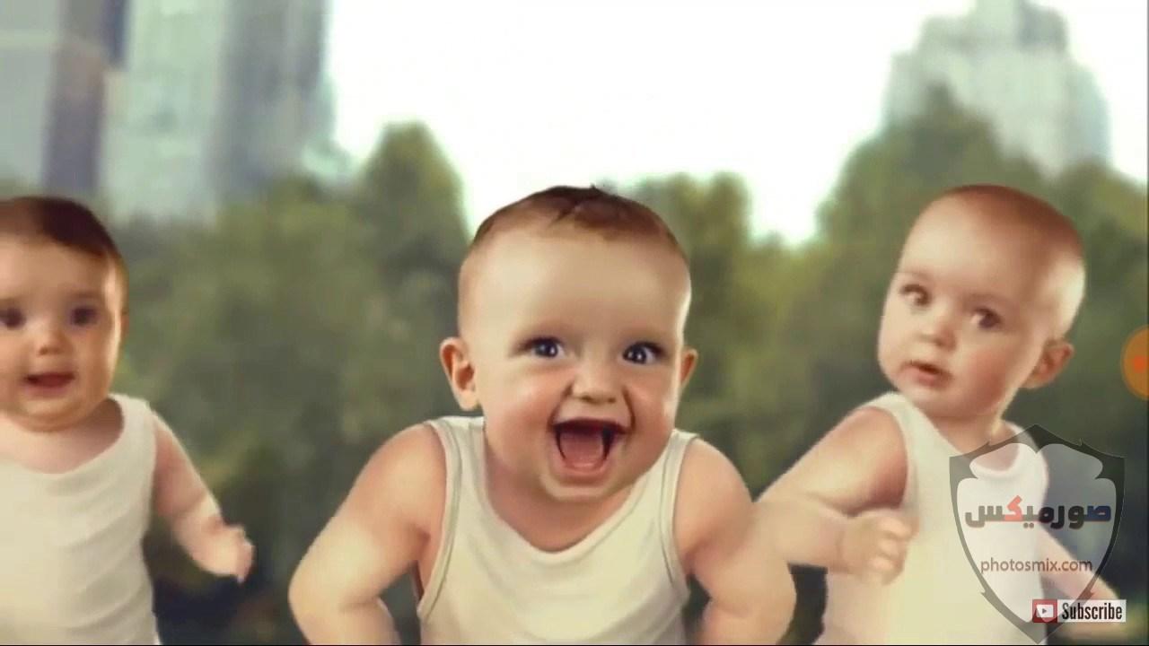 صور اطفال مضحكة 2020 صور بيبى مضحكة جدا فيديوهات اطفال مضحكة 28