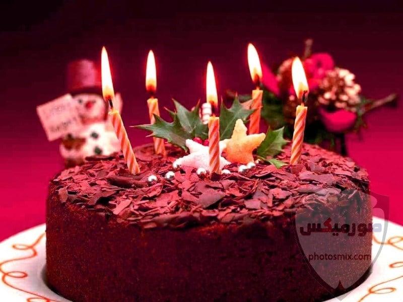 صور اعياد ميلاد صور تورتة اعياد الميلاد صور happy birth day صور تهنئة للفيس بوك 10
