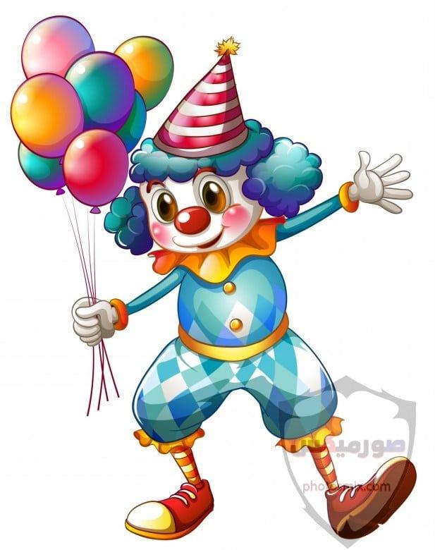 صور اعياد ميلاد صور تورتة اعياد الميلاد صور happy birth day صور تهنئة للفيس بوك 15