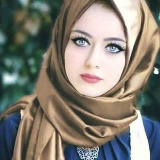 صور بنات محجبات جميلة، صور بنات عرب 2020، أجمل صور بنات فيسبوك HD 2021 15