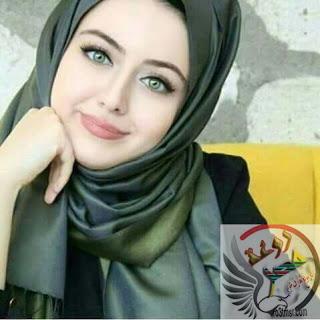 صور بنات محجبات جميلة، صور بنات عرب 2020، أجمل صور بنات فيسبوك HD 2021 2