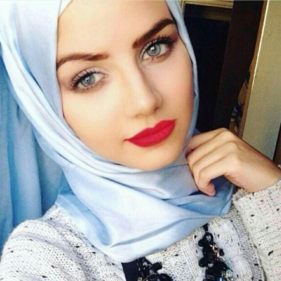 صور بنات محجبات جميلة، صور بنات عرب 2020، أجمل صور بنات فيسبوك HD 2021 22