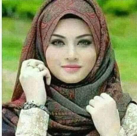 صور بنات محجبات جميلة، صور بنات عرب 2020، أجمل صور بنات فيسبوك HD 2021 24