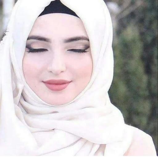 صور بنات محجبات جميلة، صور بنات عرب 2020، أجمل صور بنات فيسبوك HD 2021 25