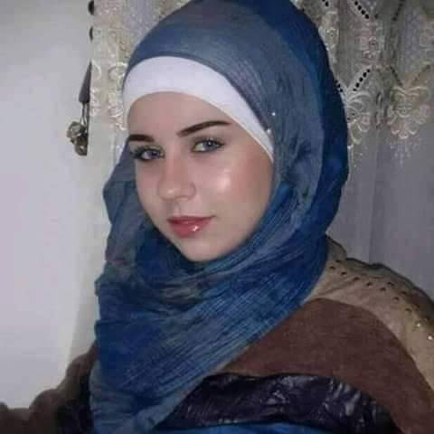 صور بنات محجبات جميلة، صور بنات عرب 2020، أجمل صور بنات فيسبوك HD 2021 4