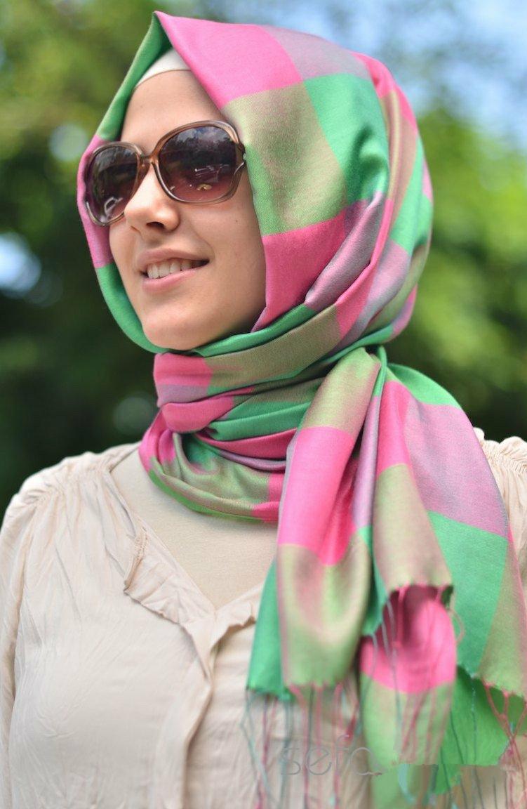صور بنات محجبات جميلة، صور بنات عرب 2020، أجمل صور بنات فيسبوك HD 2021 6