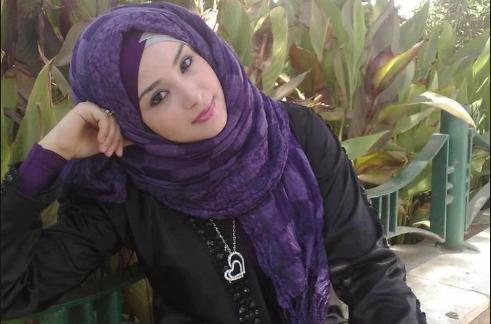 صور بنات محجبات جميلة، صور بنات عرب 2020، أجمل صور بنات فيسبوك HD 2021 7