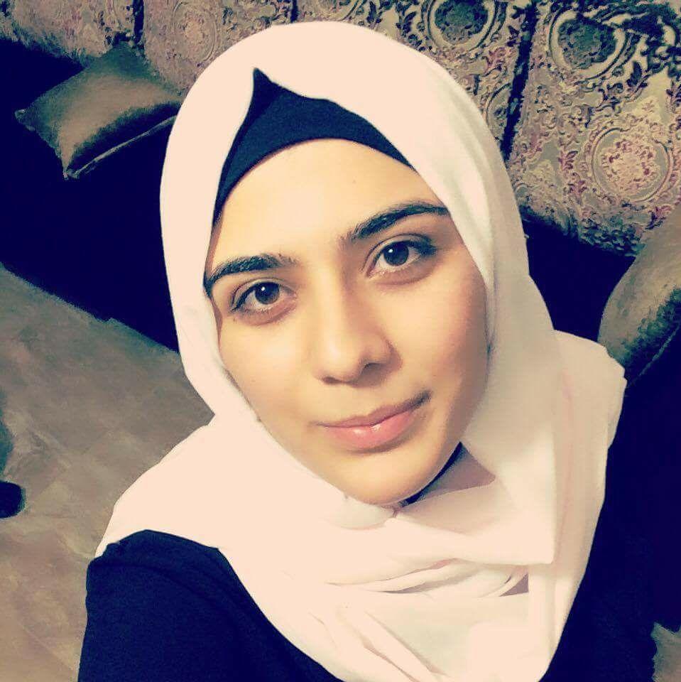 صور بنات محجبات جميلة، صور بنات عرب 2020، أجمل صور بنات فيسبوك HD 2021 8