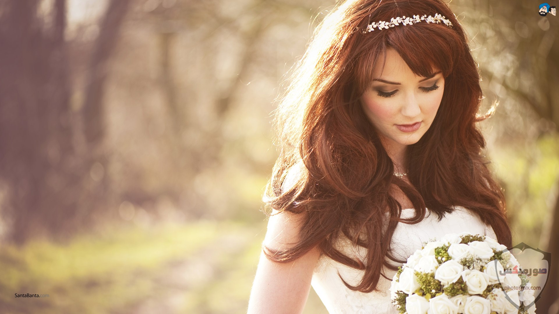 صور جميلة للغاية خلفيات جميلة تنزيل اجمل الصور والخلفيات 8