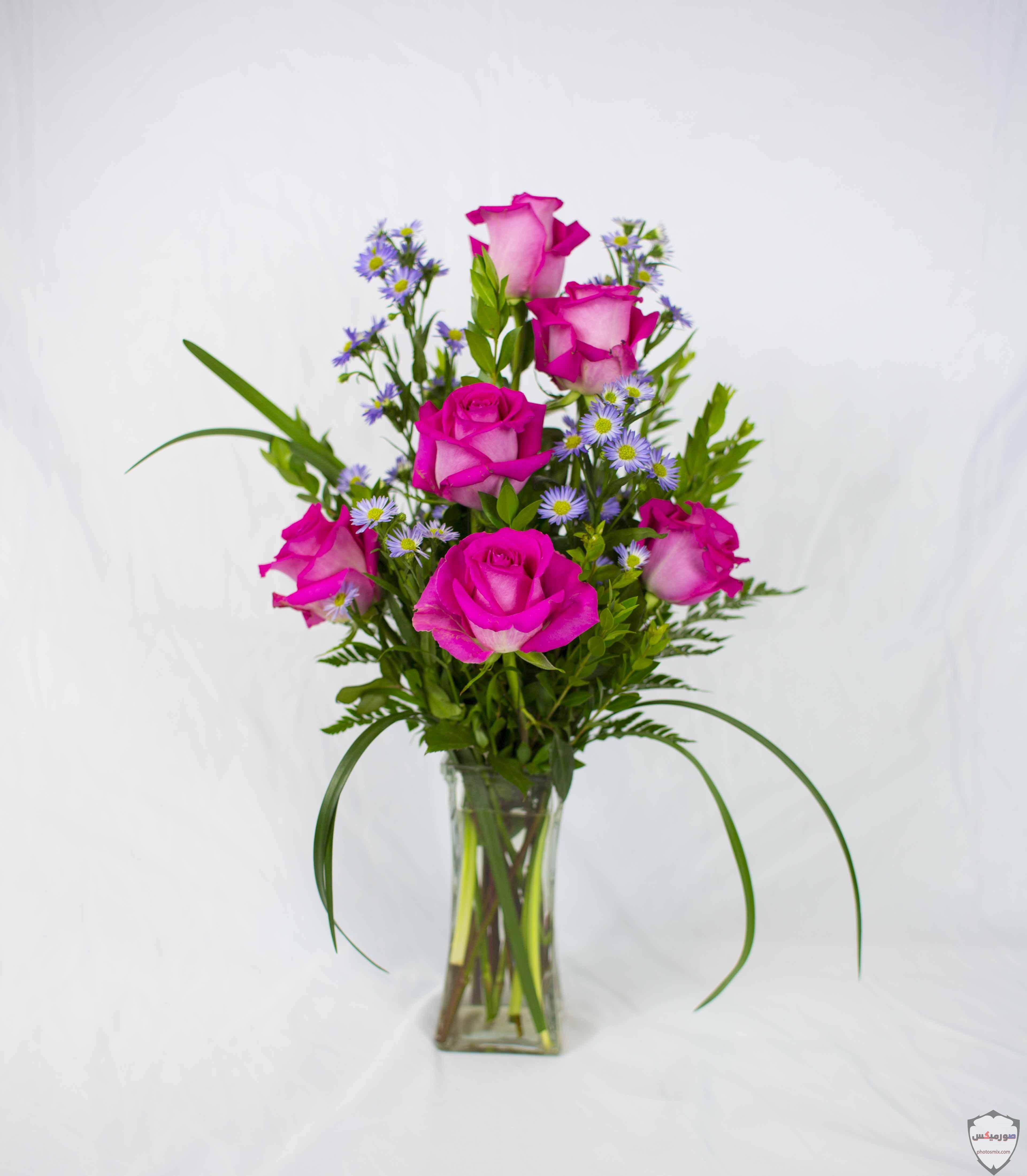 صور زهور جميلة 5