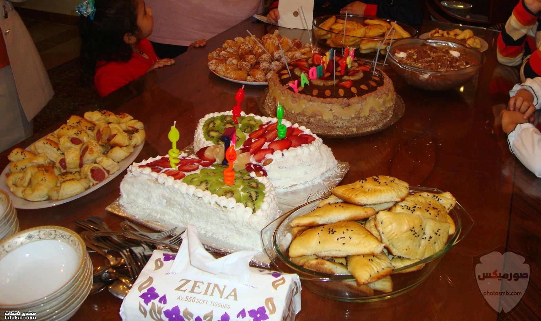 صور عيد ميلاد سعيد 2020 صور تورتة تهنئة لأعياد الميلاد 2021 صور happy birth day 19